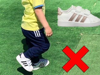 adidas-all-star-shoes-for-toddlers