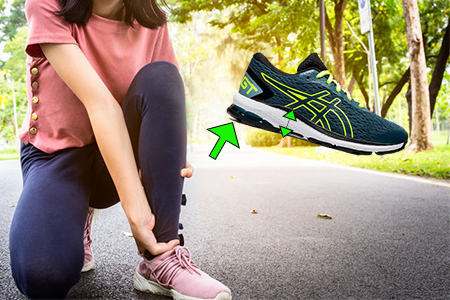 best-shoes-for-teenagers-with-foot-pain