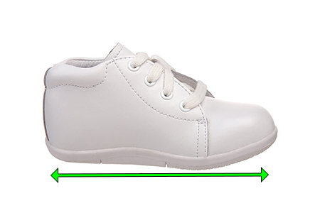 supportive-high-top-shoes-for-kids