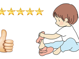 best-toddler-shoes-in-2021