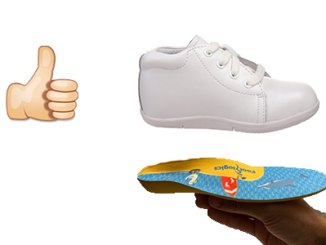 supportive-high-top-shoes-for-kids-who-wear-orthotics