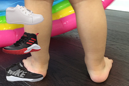 best-high-top-shoes-for-kids
