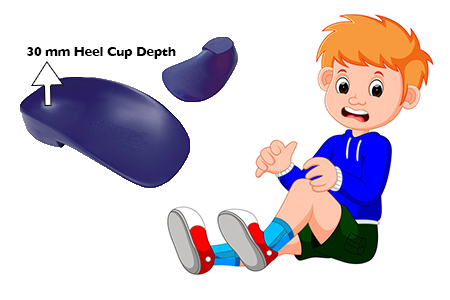 best-orthotics-for-hypermobility