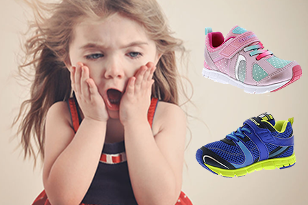 cute-shoes-for-toddlers-with-wide-feet