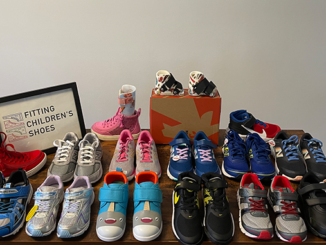best-shoes-for-children-who-wear-AFOs-or-SMOs