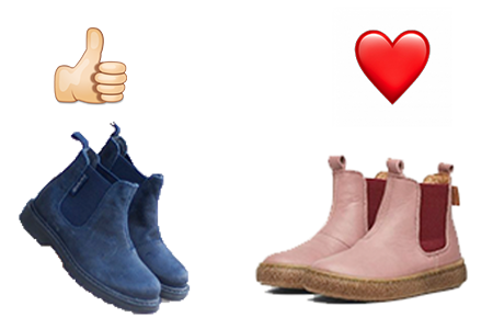 stylish-boots-for-kids-with-narrow-feet