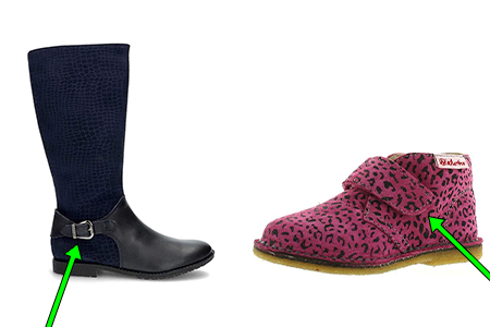 boots-for-kids-with-narrow-feet
