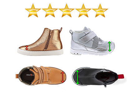 best-stylish-boots-for-kids-with-wide-feet