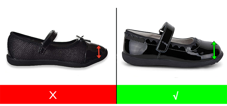 dress-shoes-with-extra-depth