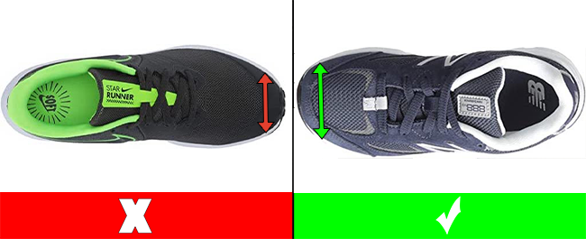 shoes-with-round-toe-boxes