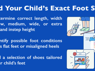 how-to-measure-kids'-feet-from-home