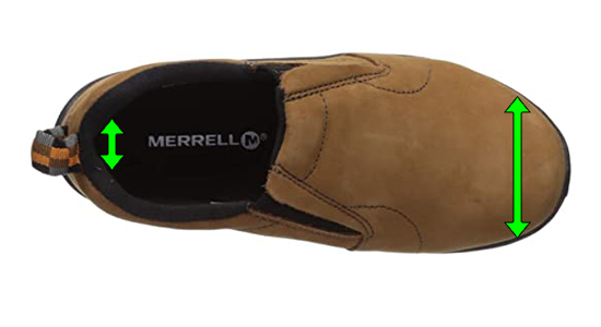 mocassin-for-kids-with-wide-feet