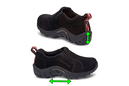 Best Moccasin Shoes for Kids
