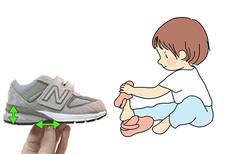 supportive-shoes-for-toddlers