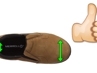 wide-moccasin-shoes-for-kids