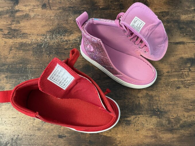 bet-billy-shoes-for-AFOs