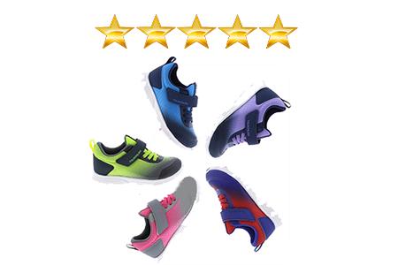 best-Tsukihoshi-shoes-for-kids