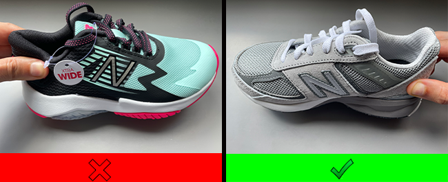 new-balance-shoes-for-AFOs