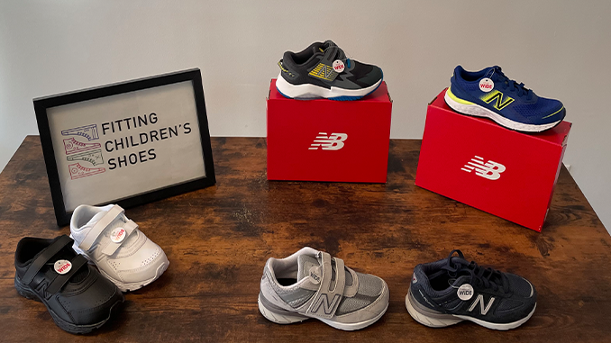 extra-wide-New-Balance-shoes-for-boys