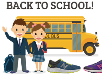 gym-school-shoes-for-kids