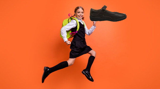 brown-leather-back-to-school-shoes-for-girls