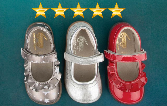 best-See-Kai-Run-Mary-Jane-shoes-for-kids