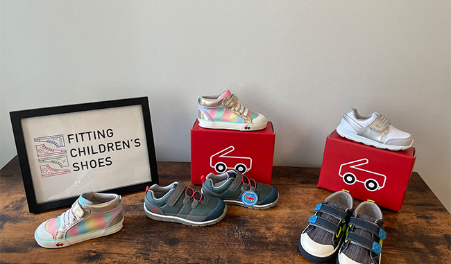 best-see-kai-run-shoes-for-kids