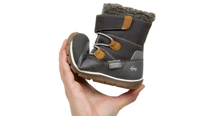 lightweight-snow-boots-for-kids