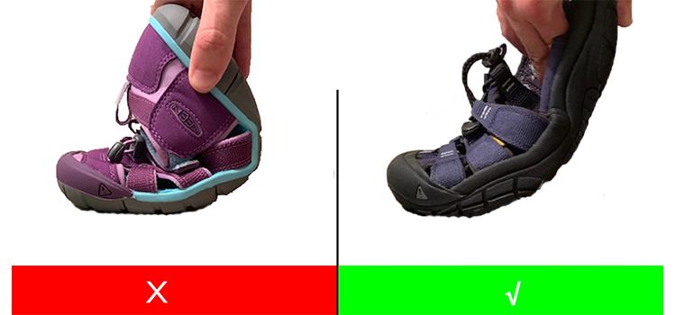 lightweight-sandals-for-kids