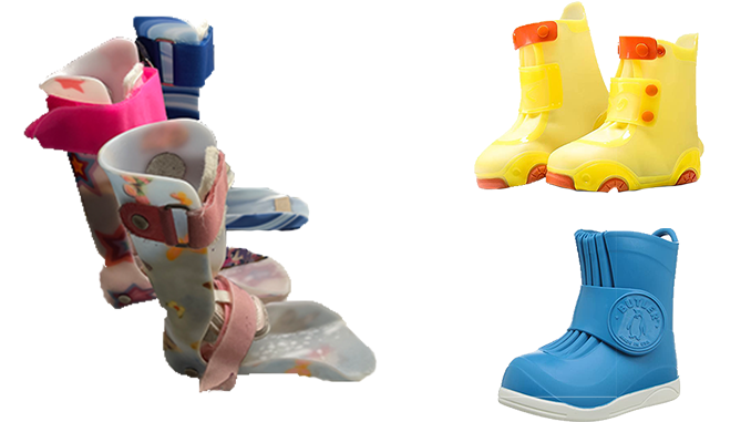 rain-boots-for-AFOs
