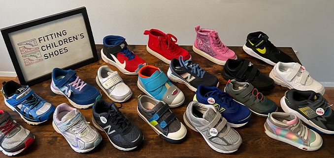 best-shoes-for-kids-with-wide-feet
