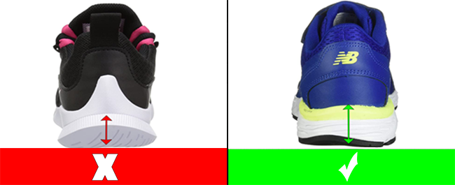 kids'-shoes-with-targeted-heel-support