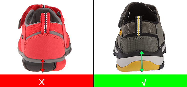 kids'-sandals-with-heel-support